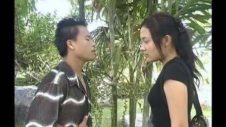 【弃妻了也爱】苗族歌曲-Poj Nrauj Los Yeej Hlub