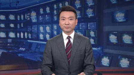 权威访谈@广东德尔玛科技蔡铁强