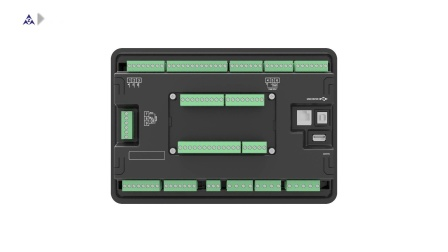 HMC9800RM远程监控模块