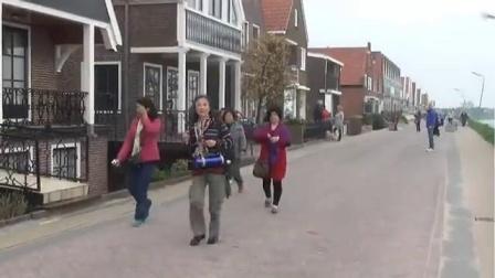 西欧旅游风光掠影(十三)—郁金香花园(荷兰)_高清-生活-高清完整正版视频在线观看-优酷