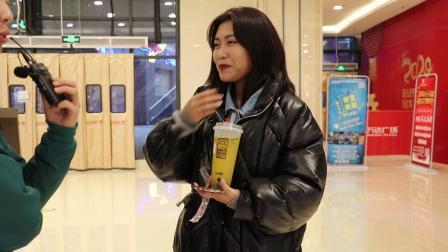 中国男人为什么喜欢娶日本女人?妹子口无遮拦,道出实情