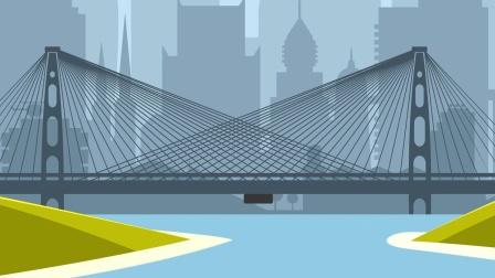 倍加福 WILSENsoniclevelIoTIoT传感器,用于河流湖泊和洪水盆地的智能水位监测