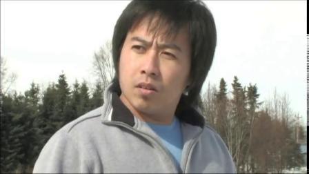 【武打片】苗族视频-Ger Thao&Jerry Neeb Thao Fight Scene