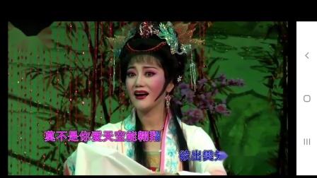 6.董云华 锡剧《双珠凤·枝头鸟儿》