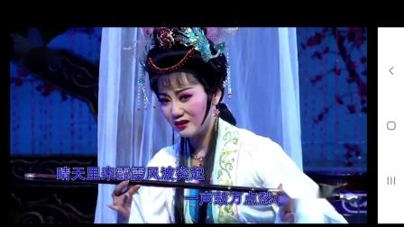 7.董云华 锡剧《双珠凤·初更过二更敲》