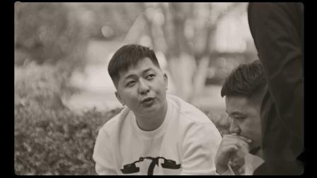 菲宁作品《Yongtian&Leyi》2021-01-08 回放.mov