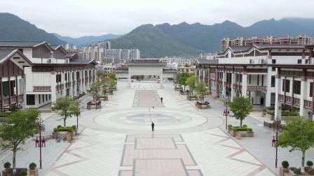2020.12.11号枫湾中心小学(1-4年级)研学视频