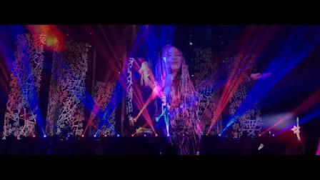 張惠妹「烏托邦 • 慶典 2.0」演唱會 (1080p)