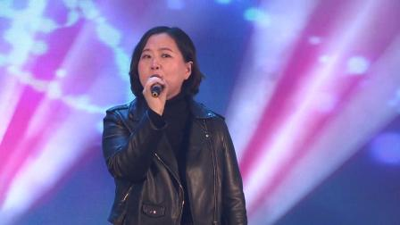 青岛城市管理学校2021艺术节文艺汇演教师联唱《纸飞机》、《直到那一天》、《我和我的祖国》指导老师:郭新璇、泰安