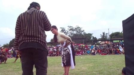 东南亚民间舞蹈 8