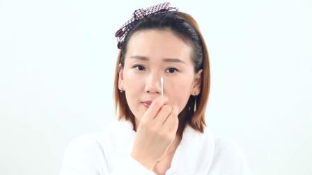 天天洗脸,但真的会正确的洗脸吗!洗脸是所有保养的基础所在!
