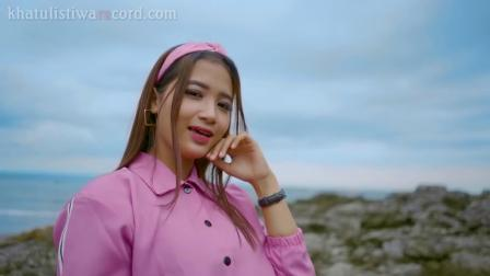印尼歌曲 DUA KURSI - Era Syaqira