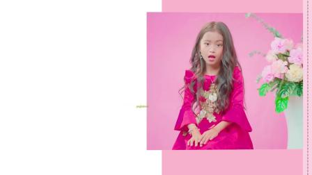 柬埔寨歌曲 Moang Dara Chol Klun - Phally