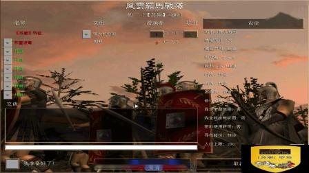 Video2021-01-12-张国荣 -3 (8、9、10)vs大波