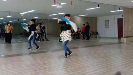 1XiaoYing_Video_1604385495991
