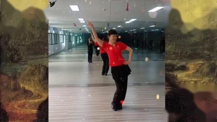 1XiaoYing_Video_1604452946735