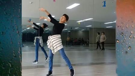 1XiaoYing_Video_1604453547524
