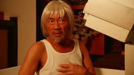 台配中字 假面骑士ghost蓝光国语版 第49集