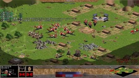 Video2021-01-13-明珠-2 (1、10)vs无敌 53
