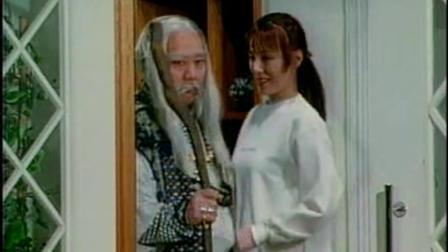 国语中字 燃烧吧!小露宝 第9集