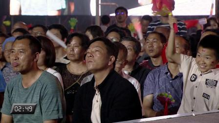 句町拳王1-张庆贺VS副卡别克