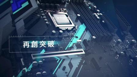 映泰Intel 500系列主板上市!