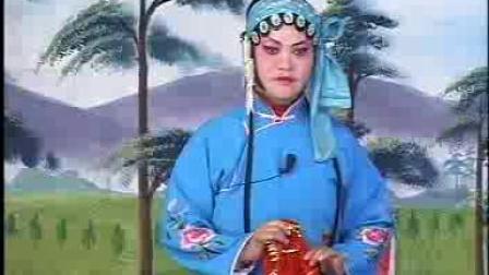 琴书-王天宝下苏州(三)01