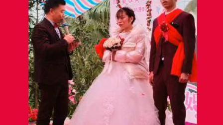 古蔺婚庆公司