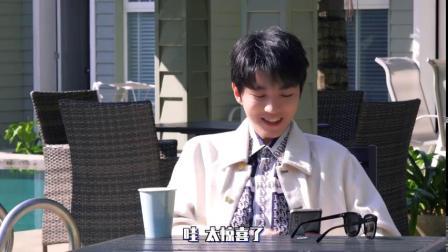 周杰伦送王俊凯AE86