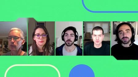 Kotlin and Jetpack API: Live Q&A - MAD Skills