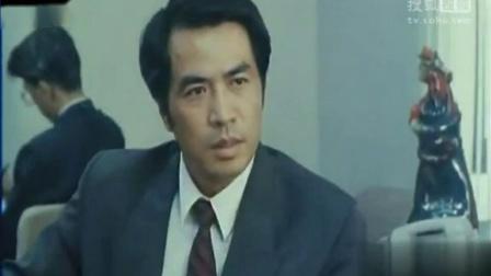 老电影-《血战天狮号》(全)[高清版]_高清