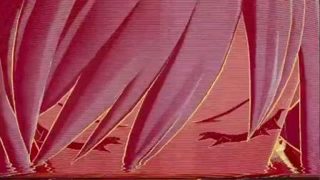 【游侠网】《猩红节点》新实机演示视频