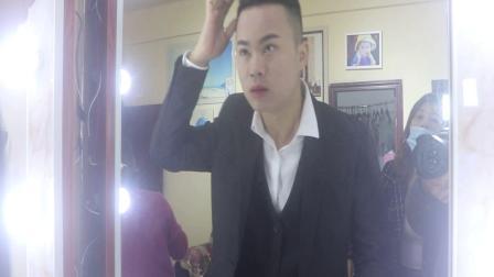 王东明 杨启艳