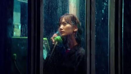 【3DM游戏网】《荒野行动》主题曲MV