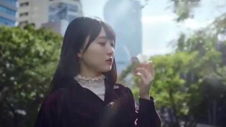 【游侠网】《荒野行动》主题曲MV