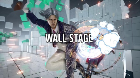 Tekken 7 S4 Combo Guide #27 Lee