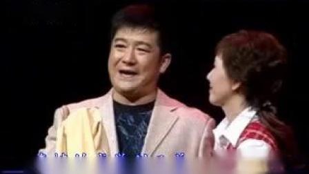 王惠珍、jieli--学唱赠龙巾
