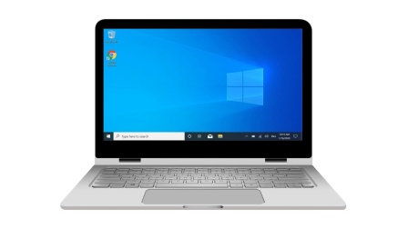 """如何在 HP 笔记本电脑上设置""""离开模式""""以继续共享媒体"""