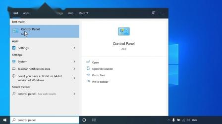 如何在 Windows 中更改睡眠模式设置