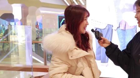 李现和肖战你更喜欢谁 ?美女说出了自己的看法