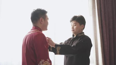 2021.01.19婚礼快剪——大恒影视出品.m4v