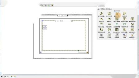 透过LabVIEW控制成千上万台PLC或者其他仪器的思想与方法