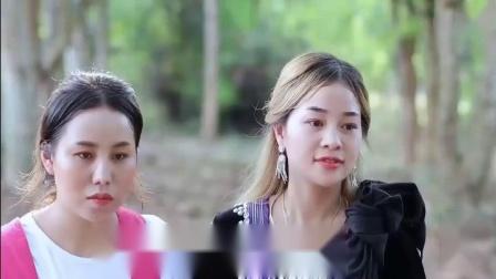 苗族歌曲-654--Maiv Thoj Win Vang-HLUB TSIS TAU