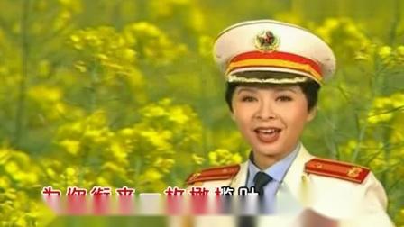 董文华-今天是你的生日vcd
