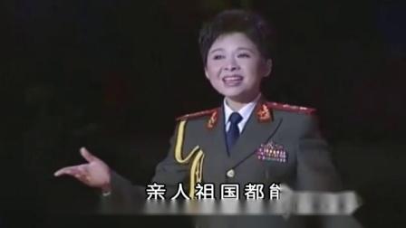 董文华-神圣的日子vcd普