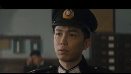 【杨奎x顾耀东】大醋坛子杨奎要除掉每一个靠近顾耀东的人