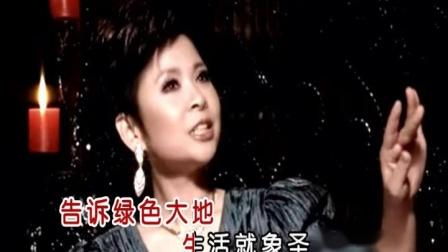 董文华-细语vcd宽