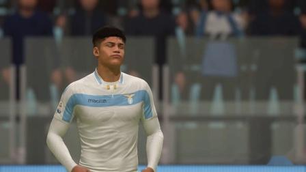 FIFA19 2021-01-21 17-58-09-019 拒绝强退让电脑得利!
