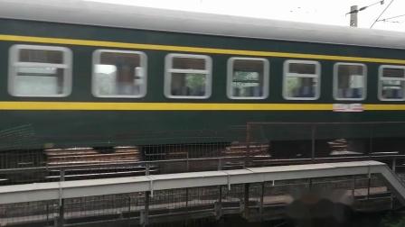 【火车视频集锦】攀枝花地区普速列车集锦