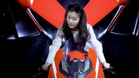 Triumph Asia | Showreel 2020